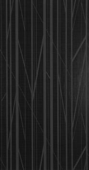 Loft 12-218481 BN/Voca Streifen Vliesapete schwarz