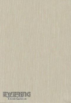 23-073187 Liaison Rasch Textil dunkeltaupe Unitapete Textiltapete