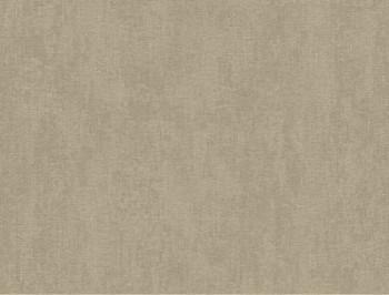 Ambrosia Rasch Textil 23-107677 Tapete Uni beige fein strukturiert
