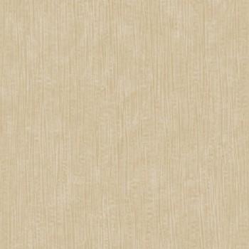 Rasch Textil Concetto 23-103096 Tapete gold Uni Vlies streifen