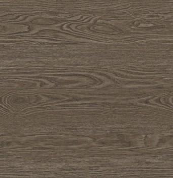 Rasch Textil Restored 23-024029 Vliestapete Holz Struktur braun