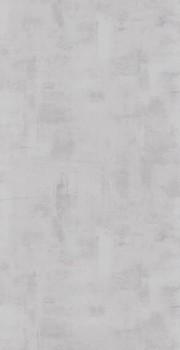 Grau Tapete Stein