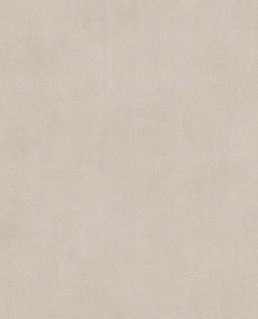 55-379001 Eijffinger Lino Unitapete Vlies beige braun