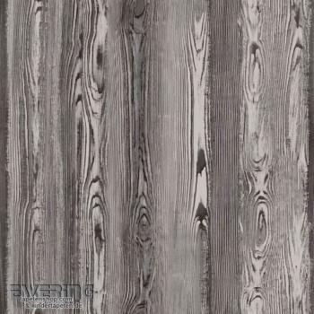 Rasch Textil Cabana 23-148627 Holzoptik grau-braun Vliestapete
