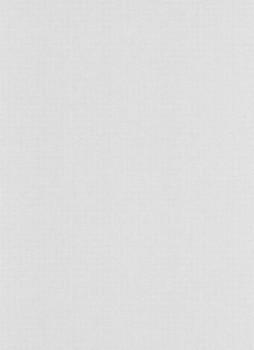 Erismann Vie en Rose 33-5828-31, 582831 Vliestapete grau Wohnzimmer