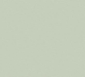 AS Creation Contzen Artist Ed.No.1 34216-8 lind-grün Vlies Tapete Uni