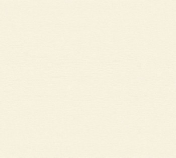 34216-1 Vlies-Tapete Contzen Artist Ed.No.1 AS Creation creme Uni
