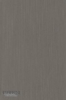 Rasch Textil Liaison 23-073194 Erd-Braun Textiltapete Unitapete