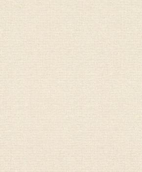 Rasch Textil 23-228709 Gravity Tapete elfenbein Uni glänzend