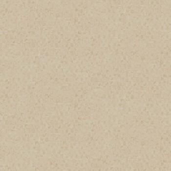 Texdecor Casadeco - Utah 36-UTA29601424 Vliestapete Mauer braun gold
