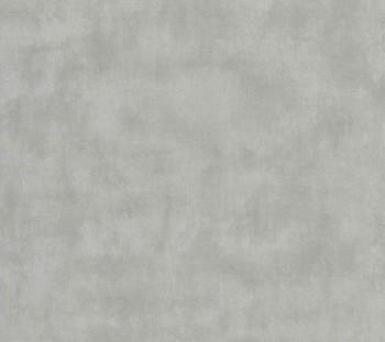 Unitapete graue Vliestapete Esszimmer 29-88607_L Limonta Luna Smita