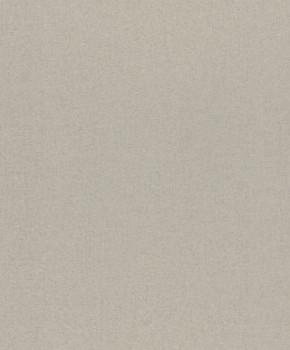 Rasch Textil 23-228778 Gravity Unitapete taupe glänzend Vlies