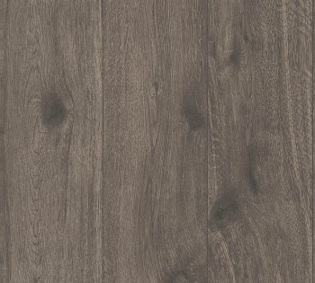 30043-2 non-woven wallpaper Best of Wood'n Stone AS Creation grey-brown wood look