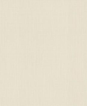 7-527230 Rasch BARBARA home Wohnzimmer Vlies Tapete Uni creme-weiß