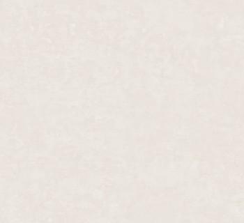 Rasch Textil Ambrosia 23-104961 Vliestapete creme einfarbig