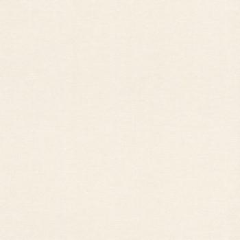 Boho Chic Rasch Textil 23-148690 Tapete Uni perlweiß matt