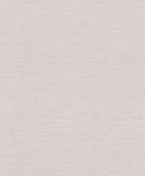 23-227702 Rasch Textil Restored Schimmer Tapete beige Wohnzimmer