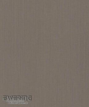 Rasch Textil Cassata 23-077123 Unitapete Textiltapete taupe