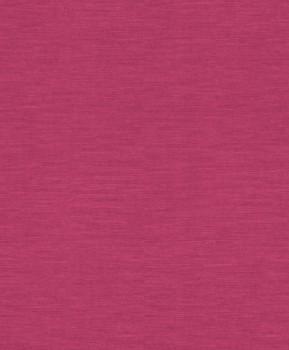 23-227870 Rasch Textil Restored himbeer Unitapete Schlafzimmer