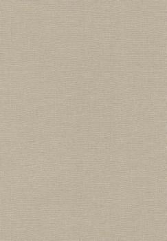Erismann Sevilla 33-5983-02, 598302 Vliestapete beige Uni Schlafzimmer