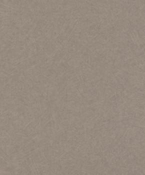 Abaca 23-229492 Rasch Textil Vliestapete braun glänzend Muster