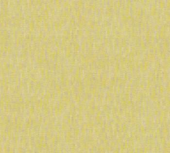 8-36003-2, 360032 Vliestapete Titanium 2 AS Creation gold gelb gemustert