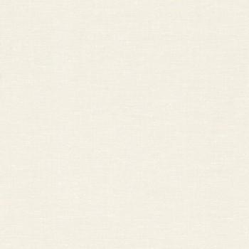 Boho Chic Rasch Textil 23-148693 Tapete Uni perlweiß Vlies