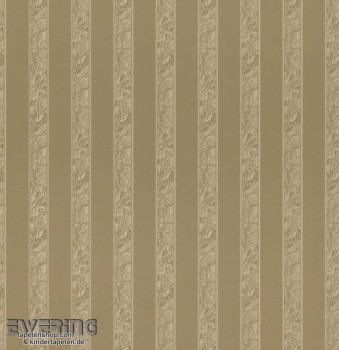 23-362373 Strictly Stripes Vinyltapete gold Streifen