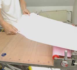 tapezieranleitung_papiertapeten02