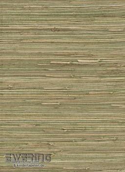 23-215488 Vista 5 Rasch Textil hell-grün Gras-Tapete Esszimmer