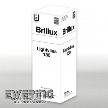 Lightvlies 130 0,75 x 40 m 1 Rolle