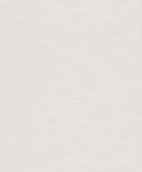 Rasch Textil Aristide 23-228457 Vliestapete beige Uni