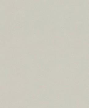 Rasch Passepartout 7-606331 Vliestapete beige Uni