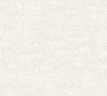 8-35999-6 Vliestapete Titanium 2 AS Creation glänzend hell-rosa Uni