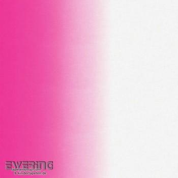 23-148606 Cabana Rasch Textil Farbverlauf pink Vliestapete