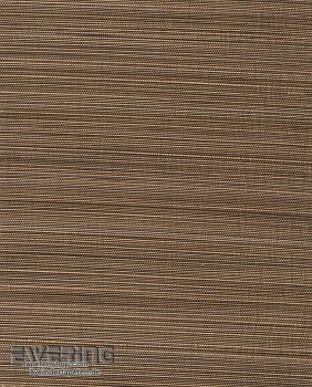 23-213927 Vista 5 Rasch Textil Bambus-Tapete braun Esszimmer