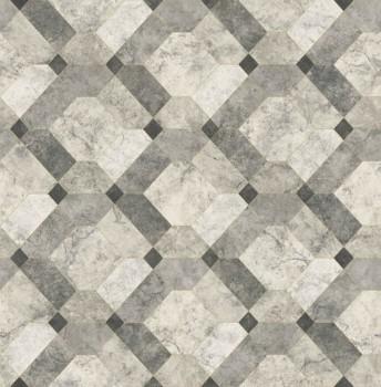 23-024055 Rasch Textil Restored Marmor Optik Mustertapete Vlies