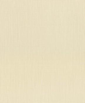 Rasch BARBARA home Vliestapete 7-527247 hell-beige Uni Wohnzimmer