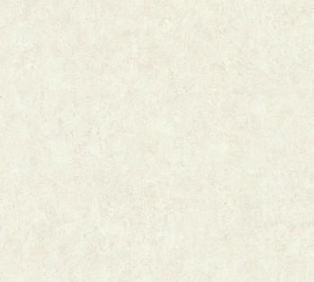 Vliestapete Neue Bude 2.0 AS Creation 8-36207-2, 362072 Uni hell-beige