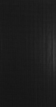 BN/Voca Loft 12-218491 Tapete Uni kariert schwarz