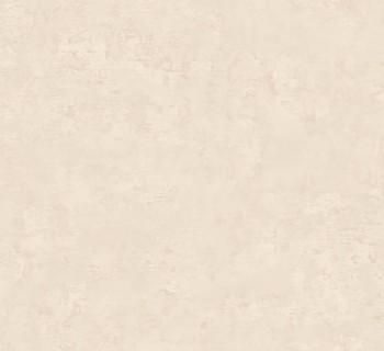 23-104962 Ambrosia Rasch Textil Tapete einfarbig beige Uni