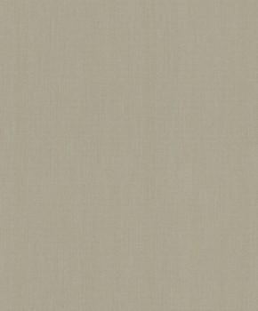 Rasch Textil Velluto 23-078779 Textiltapete braun Uni