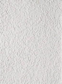 Rauhfaser Tapete Pro Weiß Strukruriert
