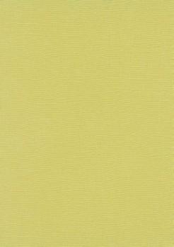 Erismann Sevilla 33-5983-03, 598303 Vliestapete gelb Uni Wohnzimmer