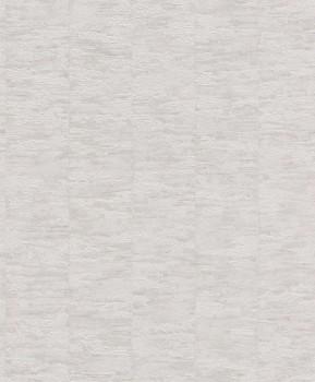 Rasch Textil Restored 23-228273_2 Vliestapete beige Struktur Glanz