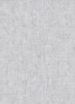 Vliestapete stein-grau meliert 33-1000631 Fashion for Walls