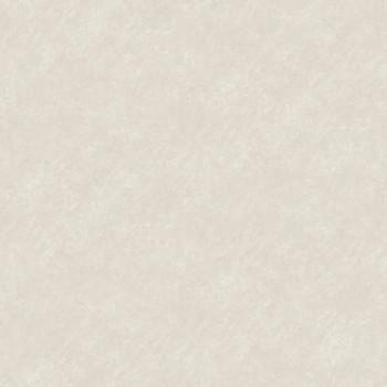 Rasch Textil Skagen 23-021029 Vliestapete braun Uni