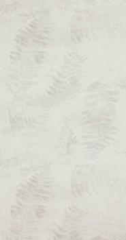Loft 12-218452 BN/Voca Fossilien Vliesapete Licht Grau