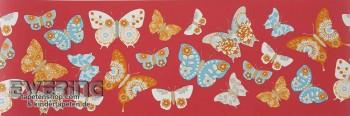 Texdecor Caselio - Girls Only 36-GLN61985066 Tapete