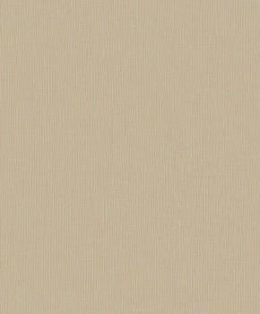 23-103055 Concetto Rasch Textil Vliestapete taupe strukturiert